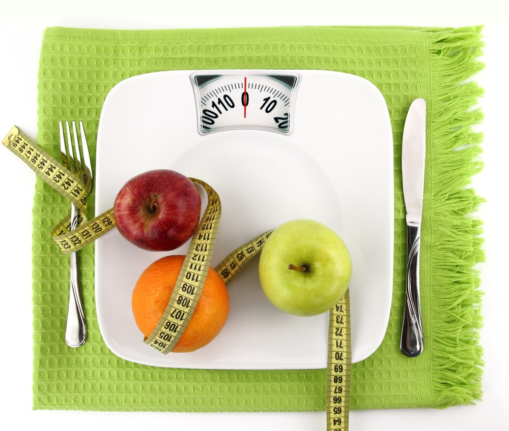 Five Simple Lifestyle Tips For Weight Loss